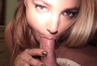 Video pov con diciottenne inculata